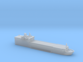 1/1250 MF Med Star in Smooth Fine Detail Plastic