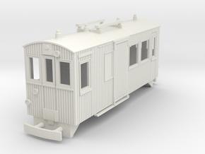f-55-tam-motrice-fourgon-1st-class-1 in White Natural Versatile Plastic