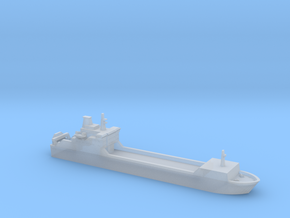 1/2400 MV Elk in Smooth Fine Detail Plastic