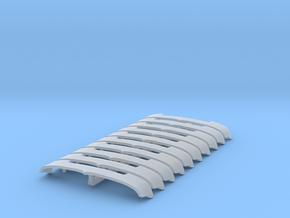 1/87 SB/Dssc/003  in Smoothest Fine Detail Plastic
