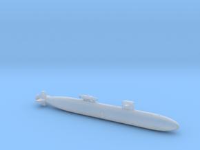 SSN-701 LA JOLLA 1800 FH 20180814 in Smooth Fine Detail Plastic