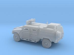 URO VAMTAC-ST5-VERT-144 in Smooth Fine Detail Plastic
