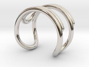 attachment in Platinum: 6 / 51.5