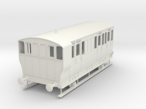 o-43-ger-rvr-4w-coach-no9-1 in White Natural Versatile Plastic