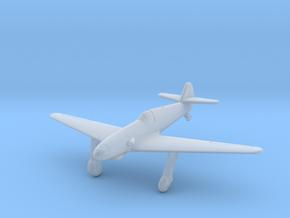 (1:144) Skoda Kauba SK V.5 in Smooth Fine Detail Plastic