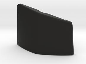 Logitech G930 & G430 (R/Outside) NEW in Black Premium Versatile Plastic