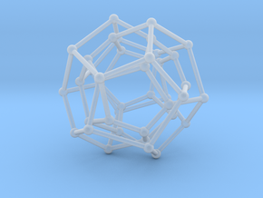 F40A graph in Smooth Fine Detail Plastic