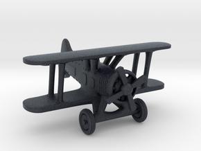 Boeing  FB      1:120   TT in Black PA12