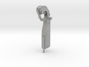 Lato Prime Pistol  in Aluminum: Small