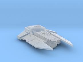VT-49 Imperial Decimator in Smooth Fine Detail Plastic