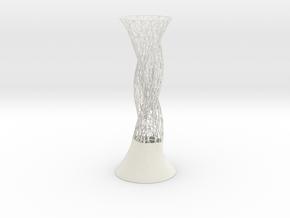 Vase WH1457 in Matte Full Color Sandstone