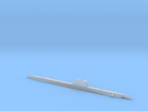1/1800 ScaleWhiskey Waterline in Smooth Fine Detail Plastic