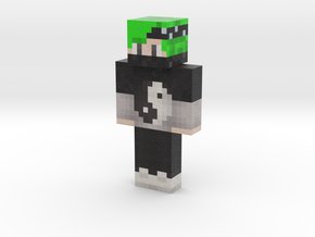 skin_20180216194037143318 | Minecraft toy in Natural Full Color Sandstone