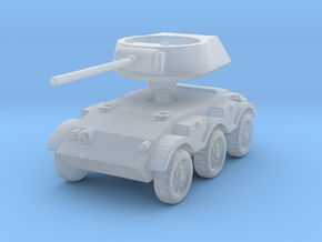 T66  1:200 in Smooth Fine Detail Plastic