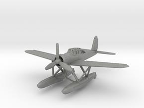 1/144 DKM Arado AR196 in Gray PA12