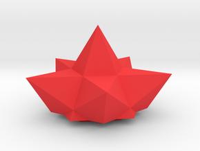 starsy1top in Red Processed Versatile Plastic