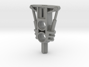 Tool Extension : Whenua Drill Type in Gray Professional Plastic