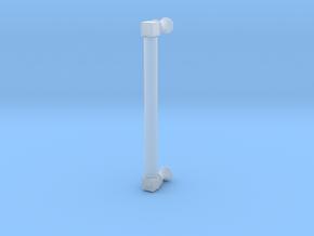 1-34_24in_hose_reel in Smooth Fine Detail Plastic