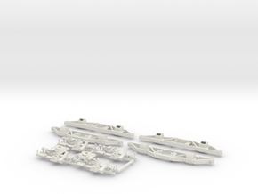 DRG_1872_brakes_on_both in White Natural Versatile Plastic