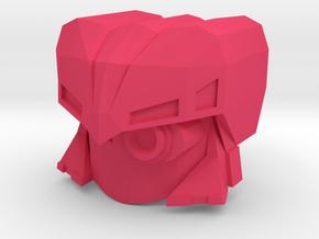 venph G1 in Pink Processed Versatile Plastic