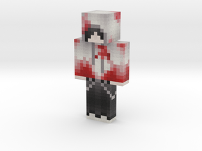 SkinseedSkin_1541291044184 | Minecraft toy in Natural Full Color Sandstone