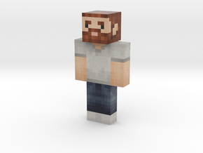 download (34) | Minecraft toy in Natural Full Color Sandstone