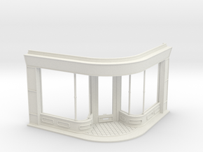 z-43-lr-shop-corner2 in White Natural Versatile Plastic
