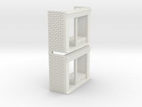 Z-152-lr-stone-shop-base-ld-rj-plus-1 in White Natural Versatile Plastic