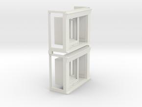 Z-152-lr-stone-shop-base-rd-lj-plus-1 in White Natural Versatile Plastic
