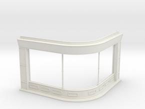 z-43-lr-shop-corner-window2 in White Natural Versatile Plastic