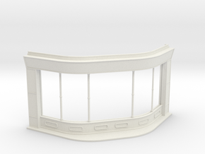 z-43-lr-shop-corner-window3 in White Natural Versatile Plastic