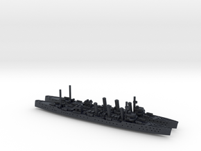 Bahia 1/2400 x2 in Black PA12
