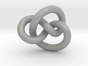 B&G Prime 4.1 in Aluminum