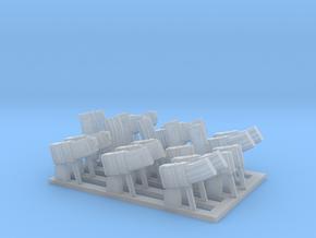 1/20_SPm001_MagsHkMagpul556 in Smoothest Fine Detail Plastic