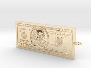 dollarsgrooy in 14K Yellow Gold
