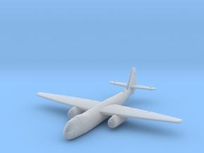 (1:144) Arado Ar 234 D-2 in Smooth Fine Detail Plastic