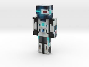 07BAC588-74CC-4A29-BAA6-440AF17AE5C4 | Minecraft t in Natural Full Color Sandstone