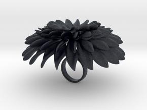 Thedala - Bjou Designs in Black PA12