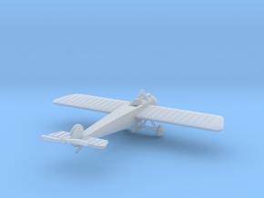 1/144 Fokker E.III in Smooth Fine Detail Plastic