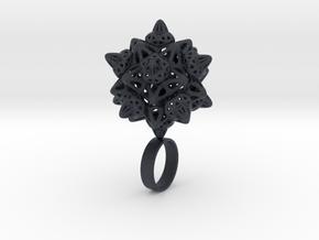Rotero - Bjou Designs in Black PA12