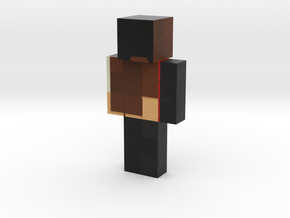 17BDAC6F-3F51-4214-83BB-9D7ACB48C542 | Minecraft t in Natural Full Color Sandstone