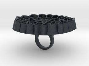 Tragsco - Bjou Designs in Black PA12
