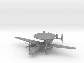 Xian JZY-01 in Gray Professional Plastic
