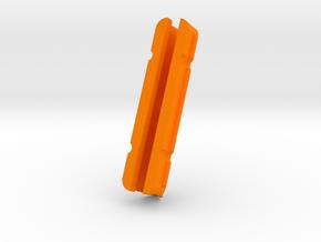 Jeanneau Sun Fast 32oo - S260 - 64x14mm in Orange Processed Versatile Plastic