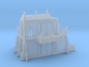 Sanctum Imperialis - Adeptus Titanicus Scale in Smooth Fine Detail Plastic