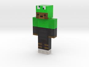 0783EEAD-70E2-4381-874E-F04BDE5E0F0E   Minecraft t in Natural Full Color Sandstone