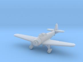 1/144 Caproni AP.1 in Smooth Fine Detail Plastic