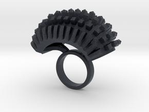 Rocotapa - Bjou Designs in Black PA12