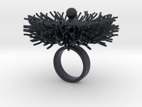 Bkrisbu - Bjou Designs in Black PA12