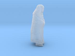 beepriest_2 in Smooth Fine Detail Plastic